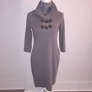 Ralph Lauren Gary Dress Size Medium
